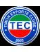 Timon Esporte Clube (MA)