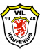 VfL Kaufering Youth