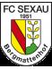 FC Sexau Jugend