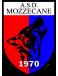 ASD Calcio Mozzecane