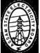 Assam State Electricity Board