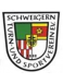 TSV Schweigern