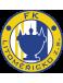 FK Litomericko U19