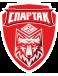 Academia Football Tambov Region