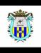 FC Racing Algemesi U19