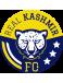 Real Kashmir FC U16