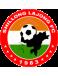 Shillong Lajong FC U16