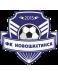 FK Novoshakhtinsk