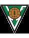 Völsungur ÍF U19