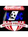 Wa Suntaa Sporting Club