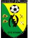 Bibiani Gold Stars FC