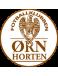FK Ørn Horten
