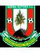 Nzema Kotoko FC
