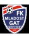 FK Mladost GAT Novi Sad