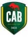 Clube Atlético Babaçu (MA)