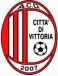Vittoria Calcio