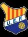 UE Figueres U19
