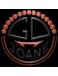 GD Joane