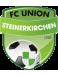 Union Steinerkirchen Jugend