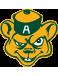Alberta Golden Bears (UAlberta)