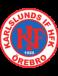 Karlslunds IF U19