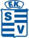 FK Slavoj Vysehrad B