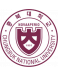 ChungBuk National University