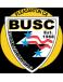 Ballistic United Soccer Club Youth