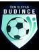 TJ Slovan Dudince