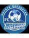 FK Altay II