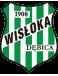 Wisloka Debica U19