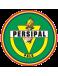 Muba Babel United FC