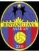PS Bintang Jaya Asahan