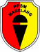 PPSM Magelang