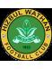 Hizbul Wathan FC