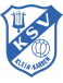 KSV Klein-Karben