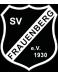 SV Frauenberg 1930