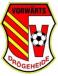 FC Vorwärts Drögeheide