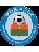 SSh Mozhaysk