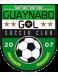 Guaynabo Gol SC