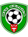 MFK Gelnica