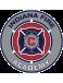 Indiana Fire Academy