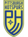 Pittsburgh Hotspurs