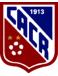 Clube Atletico Carlos Renaux