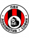 Lokomotiv Sofia U19