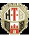 Harburger TB