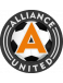 Alliance United