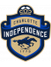 Charlotte Independence 2