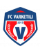 FC Varketili