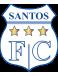 Santos FC Nazca